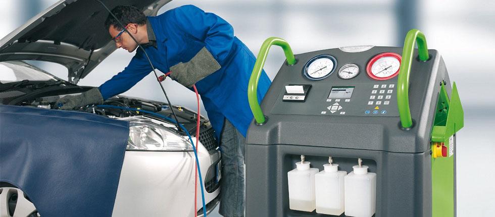 Снятие и установка ТНВД и форсунок дизельных двигателей на автомобилях